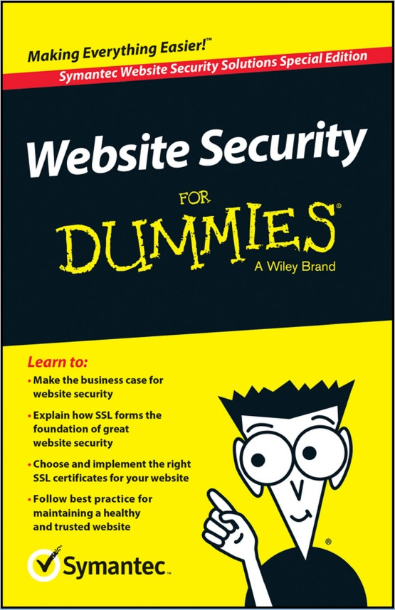 Reference Books And Articles Getssl By Iwebz