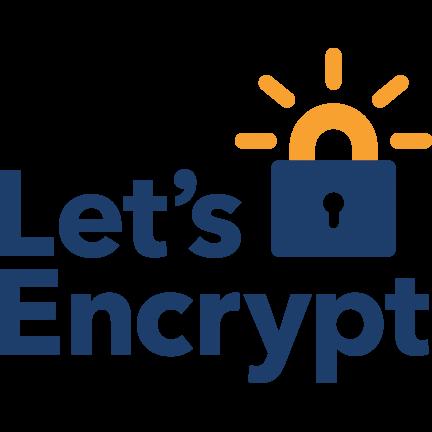 lets-encrypt-logo